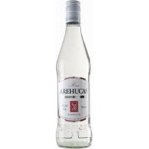 Arehucas | Ron Blanco weißer Rum 700ml 37,5% Vol. (Gran Canaria)
