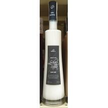 Bernardo´s | Licor de Leche de Cabra Ziegenmilchlikör 500ml 22% Vol. (Lanzarote)