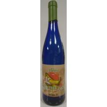 Jeribilla | Plátano alkoholhaltiges Bananengetränk 9,5% Vol. 750ml (Gran Canaria)