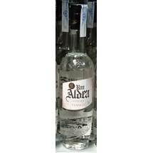 Ron Aldea | Ron Blanco weißer Rum 37,5% Vol. 700ml (La Palma)