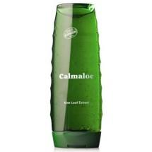 Canarias Cosmetics | Calmaloe Gel Aloe Vera 300ml (Lanzarote)