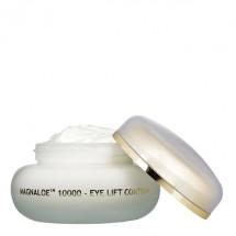 Canarias Cosmetics | Magnaloe 10000 - Eye Contour Cream Tag- und Nacht-Gesichtscreme 50ml (Lanzarote)