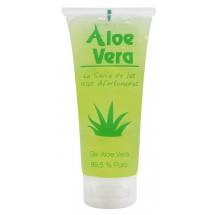 Cosmonatura | Biogel Aloe Vera Puro 100ml Tube (Teneriffa)
