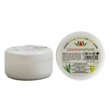 Cosmonatura | Crema Facial Corporal y Manos con Aloe Vera 100ml Dose (Teneriffa)