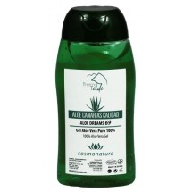 Thermal Teide | Gel Aloe Vera Puro 100% 250ml prod...