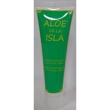 Aloe De La Isla | Acondicionador Aloe Vera Haarspülung 100ml Tube (Teneriffa)
