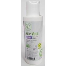 Gran Aloe | Gel 100% Natural de Aloe Vera Bio 100ml (Gran Canaria)