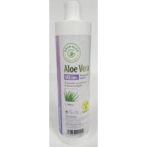 Gran Aloe | Gel 100% Natural de Aloe Vera Bio 500ml (Gran Canaria)