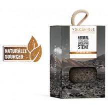 Mussa Canaria | Volcanique Exfoliating Natural Stone Vulkanstein für Hautbehandlung 100g (Teneriffa)