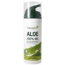 Tabaibaloe | Gel 100% Aloe Vera 150ml (Teneriffa)