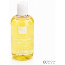 eJove SPA | Aceite de Rosa Mosqueta Hagebutten-Öl 250ml Flasche (Gran Canaria)