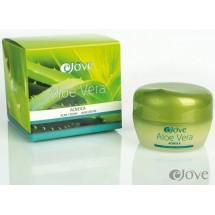 eJove | Crema Acneica Aloe Vera Aknecreme 50ml (Gran Canaria)