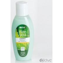 eJove | Aloe Vera Champu Kur Shampoo 100ml (Gran Canaria)