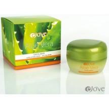 eJove | Crema Exfoliante Gesichtspeeling 50ml (Gran Canaria)