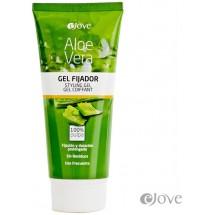 eJove | Aloe Vera Gel Fijador Haarfestiger 150ml Tube (Gran Canaria)