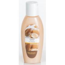 eJove | Argan Champu Kur Shampoo 100ml (Gran Canaria)