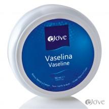 eJove | Vaselina Vaseline 50ml Dose (Gran Canaria)