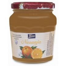 Tirma | Confitura de Naranja Orangen-Marmelade 265g (Gran Canaria)