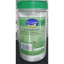 El Cardon | Bicarbonato Sodico Natriumbicarbonat Backpulver 950g Dose (Gran Canaria)