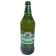 Tropical | Cerveza Pilsen Bier 750ml Glasflasche 4,7% Vol. (Gran Canaria)