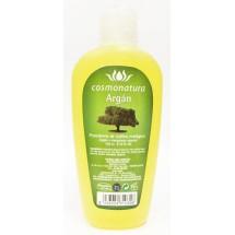 Cosmonatura | Aceite de Argan Öl 150ml (Teneriffa)