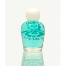 Alma de Canarias | Fragancia Fresca Parfum Unisex 13ml Flasche (Lanzarote)