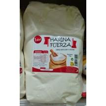 Trabel | Harina Fuerza Trigo Weizenmehl 750g (Gran Canaria)