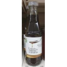 Cubaba   Extracto de Palma Canaria Savia de Palma Cocida Ecologico Bio-Palmenextrakt 305ml Flasche (La Gomera)