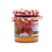 Valsabor | Mojo Rojo Suave 250g (Gran Canaria)