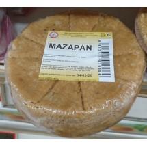 Dulceria Nublo | Mazapan Marzipan-Kuchen 900g (Gran Canaria)