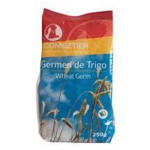 Comeztier | Germen de Trigo 250g (Teneriffa)