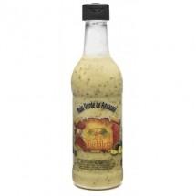 Argodey Fortaleza | Mojo Verde de Aguacate 200ml Flasche (Teneriffa)