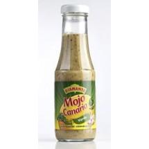 Diamante | Mojo Canario Verde Flasche 300g/290ml (Gran Canaria)