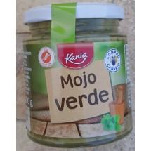 Kania | Mojo Verde Sauce 200g (Teneriffa)