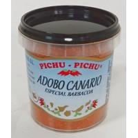 Pichu Pichu | Adobo Canario deshidratado 90g Becher (Gran Canaria)