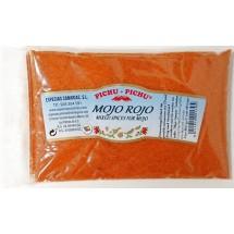Pichu Pichu | Mojo Rojo deshidratado Gewürzmischung 95g Tüte (Gran Canaria)