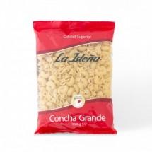 La Isleña | Concha Grande Nudeln 250g (Gran Canaria)