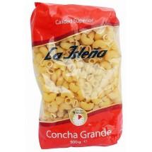 La Isleña | Concha Grande Nudeln 500g (Gran Canaria)