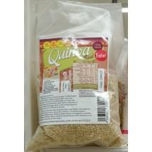 Trabel | Quinoa Eco Bio 250g Tüte (Gran Canaria)