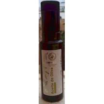 Finca Canarias | Aceite de Oliva Picual y Arbequina Olivenöl 100ml Flasche (Gran Canaria)