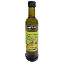 Teguerey | Aceite de Oliva Virgen Extra Olivenöl 250ml (Fuerteventura)
