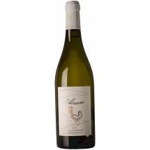 Airam Vino Blanco Weißwein trocken 750ml (Fuerteventura)