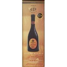 Arautava   Gran Reserva 2002 Vino Blanco Dulce Weißwein lieblich 17,5% Vol. 500ml (Teneriffa)