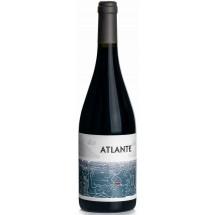 Atlante | Vino Tinto Rotwein trocken 750ml (Teneriffa)