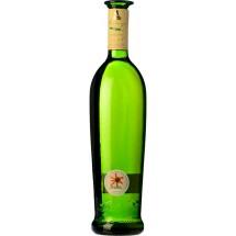 Bermejo | Vino Blanco Malvasia Volcanica Diego Seco Weißwein trocken 13,5% Vol. 750ml (Lanzarote)