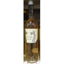 Bodega El Grifo | Vino Blanco Vijariego Weißwein 13% Vol. 750ml (Lanzarote)