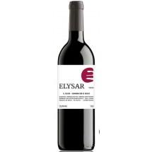 Elysar | Vino Blanco Weißwein halbtrocken 12,5% Vol. (El Hierro)