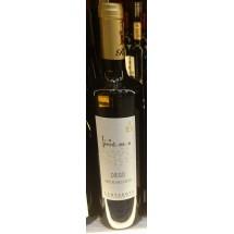 Los Perdomos | Vino Blanco Seco Diego Weißwein trocken 750ml (Lanzarote)