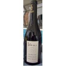 Los Perdomos | Vino Blanco Seco Sobre Lias Weißwein trocken 750ml (Lanzarote)