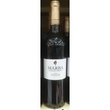 Marba | Vino Tinto Maceracion Carbonica Rotwein trocken 13% Vol. 750ml (Teneriffa)